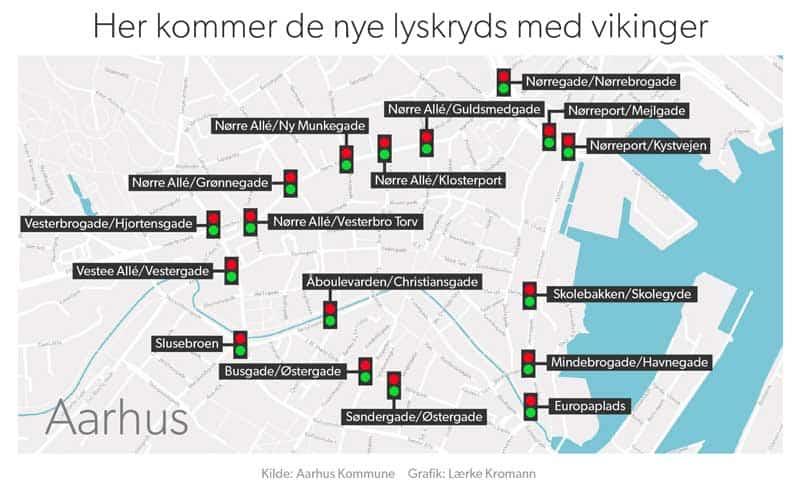 viking-traffic-lights
