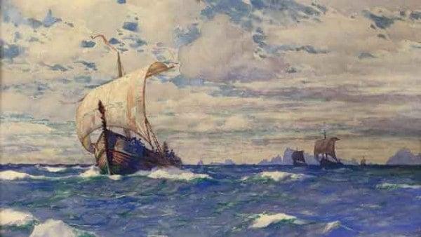 vikings-icelandic-sagas-egil-norse-vikings-important-secrets