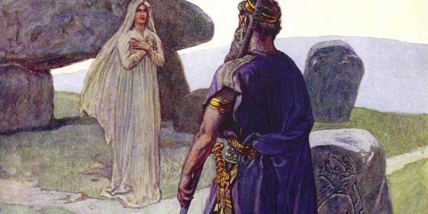 volva-norse-shaman