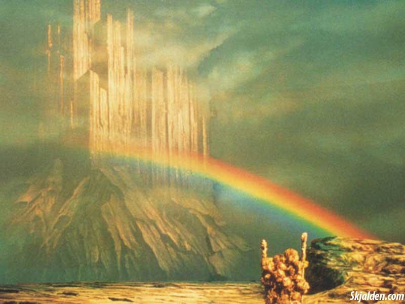 asgard-home-of-the-gods-nine-realms-norse-mythology