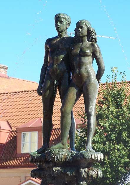 ask-embla-sölvesborg