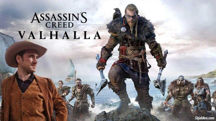 assassins-creed-valhalla-jackson-crawford