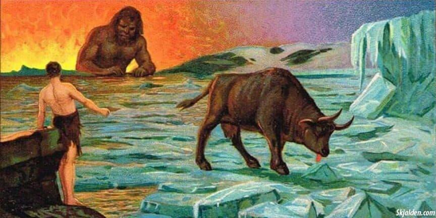 creation-of-the-world-norse-mythology