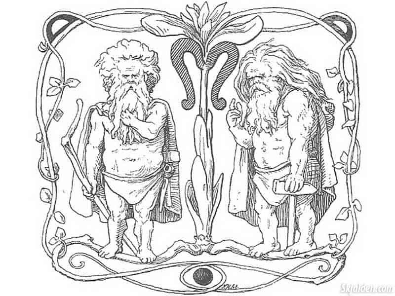 dwarfs-norse-mythology-dwarves
