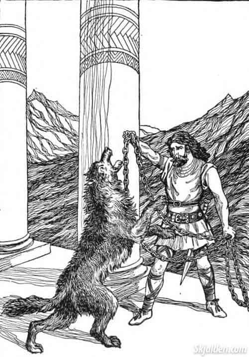 fenrir-asgard-norse-mythology