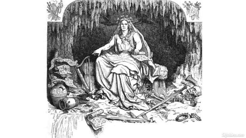 hel-goddess-norse-mythology
