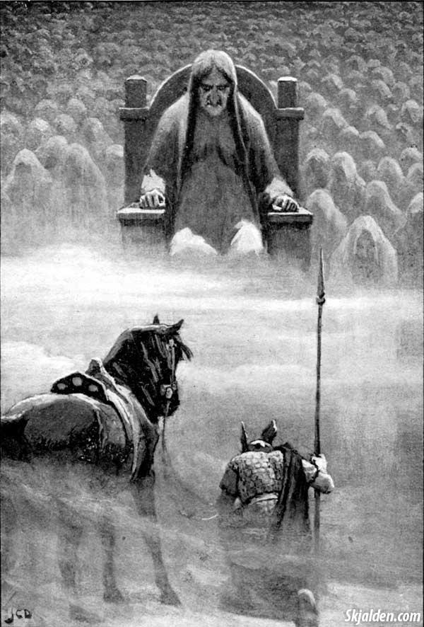 helheim-hel-nine-realms-norse-mythology