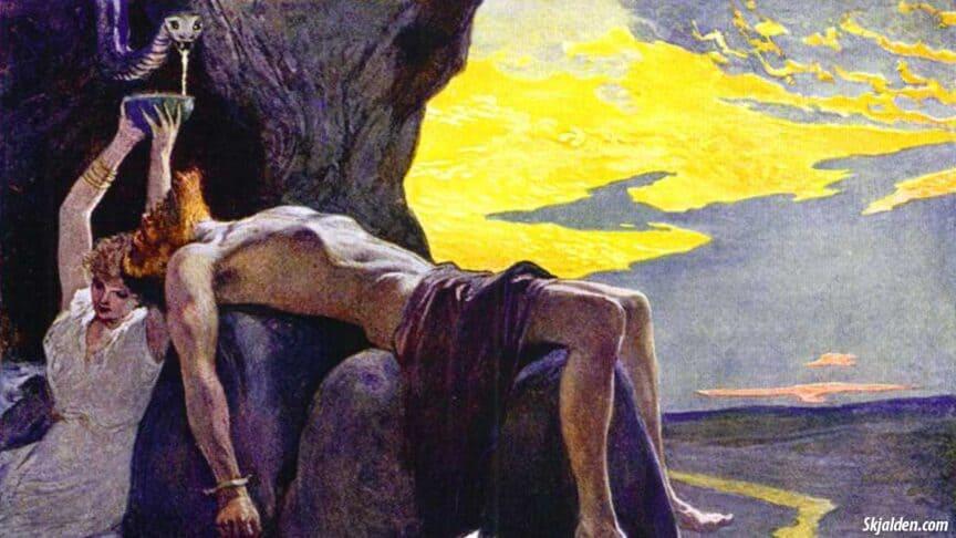 loki-norse-mythology