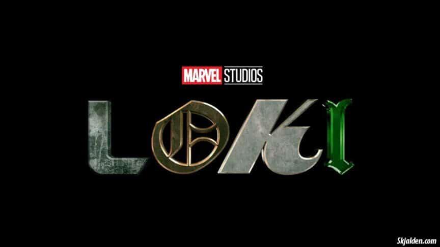 loki-series