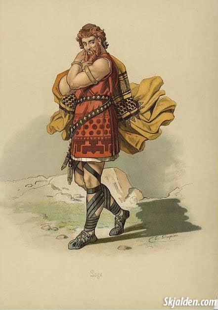 loki-trickster-norse-mythology