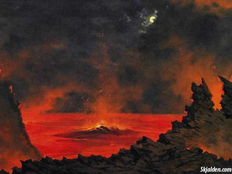 muspelheim-the-land-of-fire-norse-mythology-nine-realms