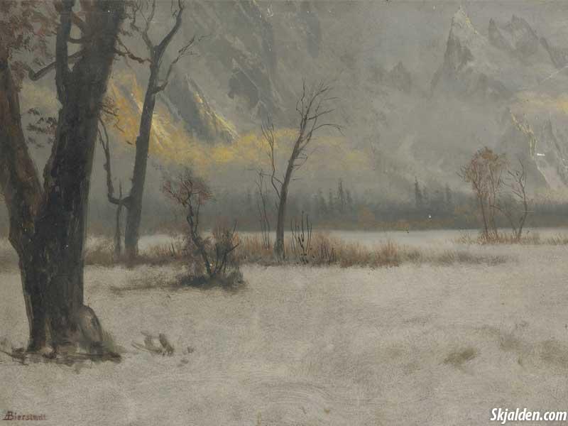 niflheim-world-of-fog-and-mist-norse-mythology-nine-realms