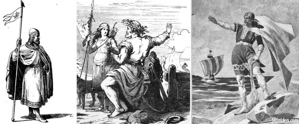 njord-family-norse-mythology