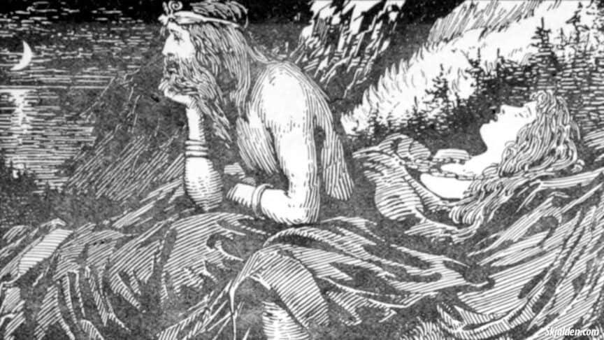 njord-god-of-sea-norse-mythology