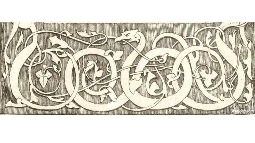 norse-mythology-gymir