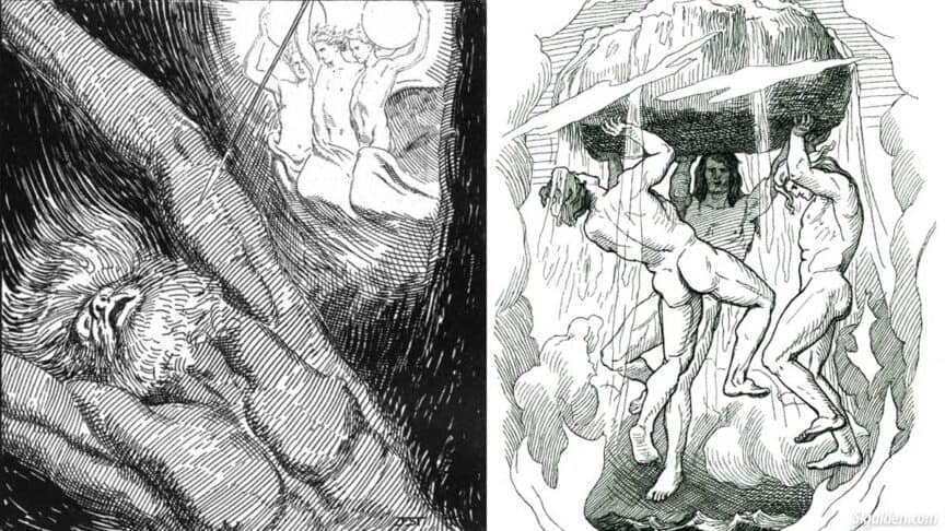 odin-vili-ve-norse-mythology