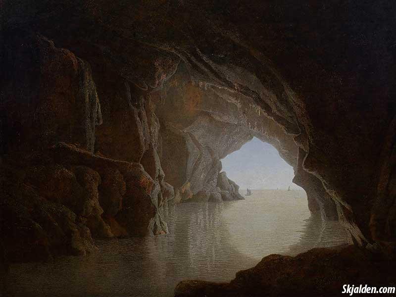 svartalfheim-home-of-the-dark-elves-dwarves-norse-mythology-nine-realms