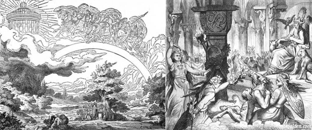 valhalla-norse-mythology