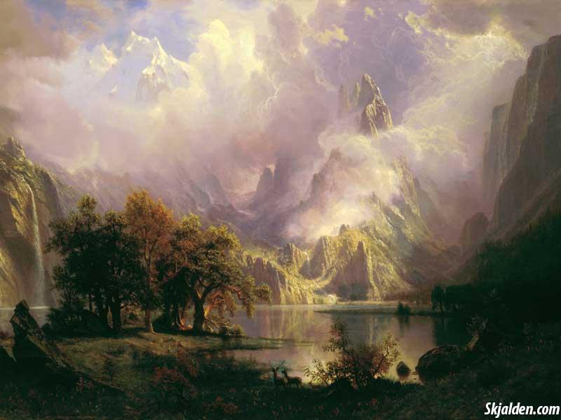 vanaheim-vanir-norse-mythology-nine-realms