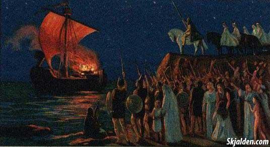 baldur-funeral-pyre-draupnir