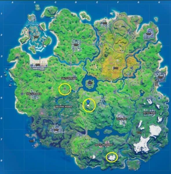 fortnite-thor-skin-map