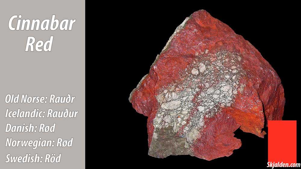 cinnabar-red-color-vikings
