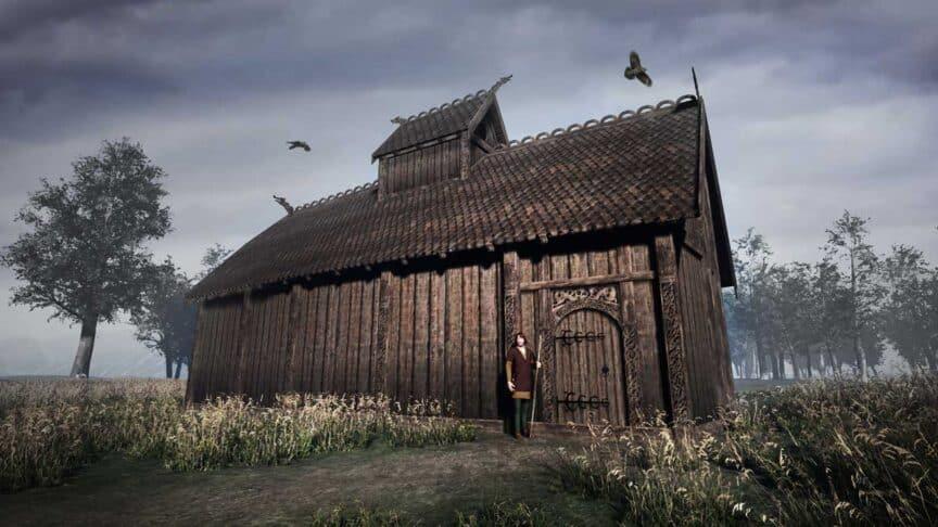 pagan-hall-norway