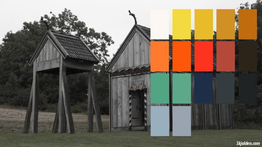 viking-age-colors