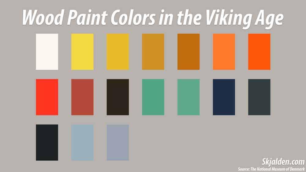 wood-paint-colors-viking-age