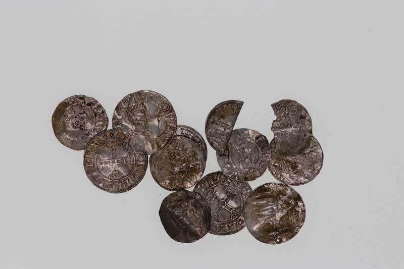 sweyn-estridsson-silver-coins