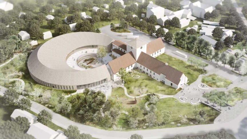 viking-ship-museum-norway