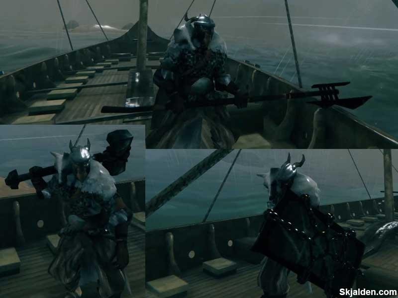 fantasy-weapons-valheim