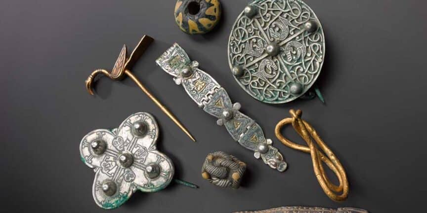 galloway-hoard-viking-age-treasure