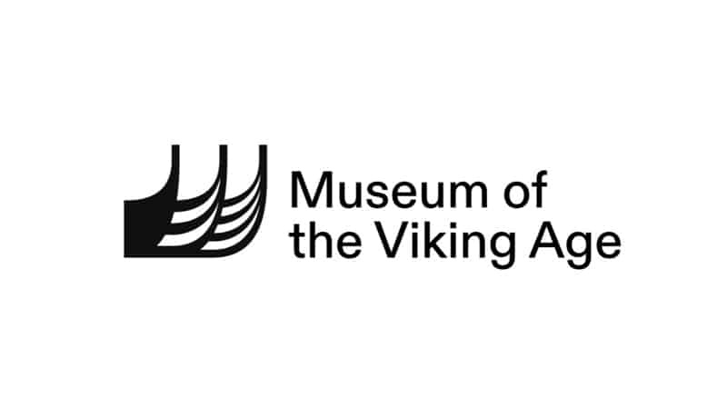 museum-of-the-viking-age-oslo