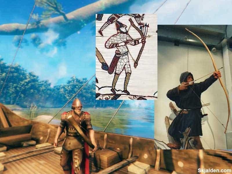 viking-bow-valheim