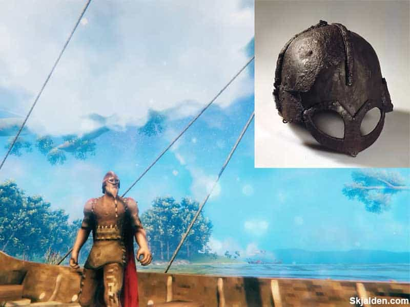 viking-helmet-valheim