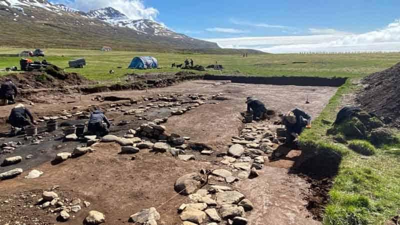viking-settlement-iceland-stodvarfjordur