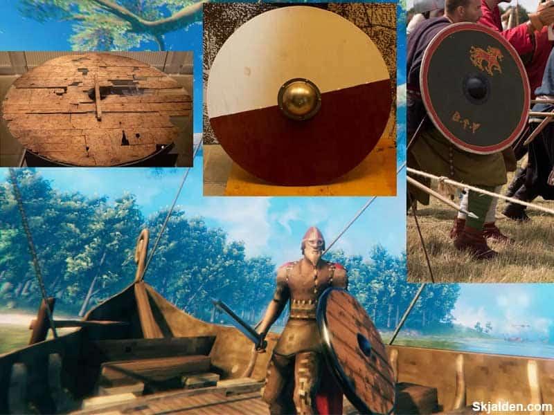 viking-shield-valheim