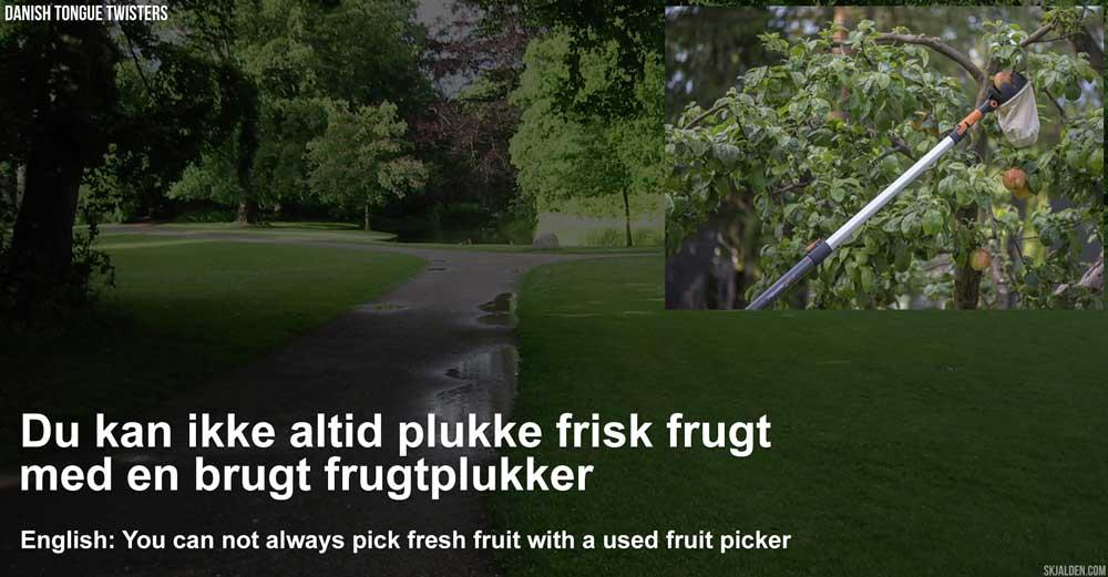 du-kan-ikke-altid-plukke-frisk-frugt-med-en-brugt-frugtplukker
