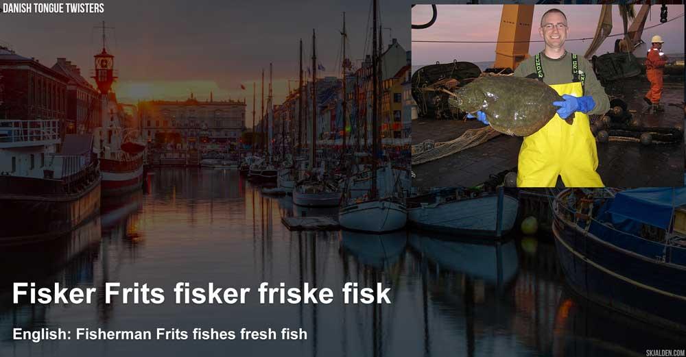 fisker-frits-fiser-friske-fisk
