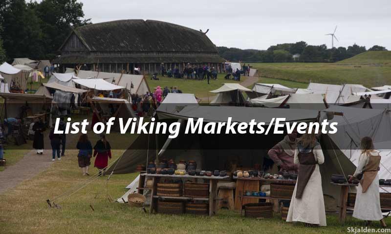 list-of-Viking-Markets