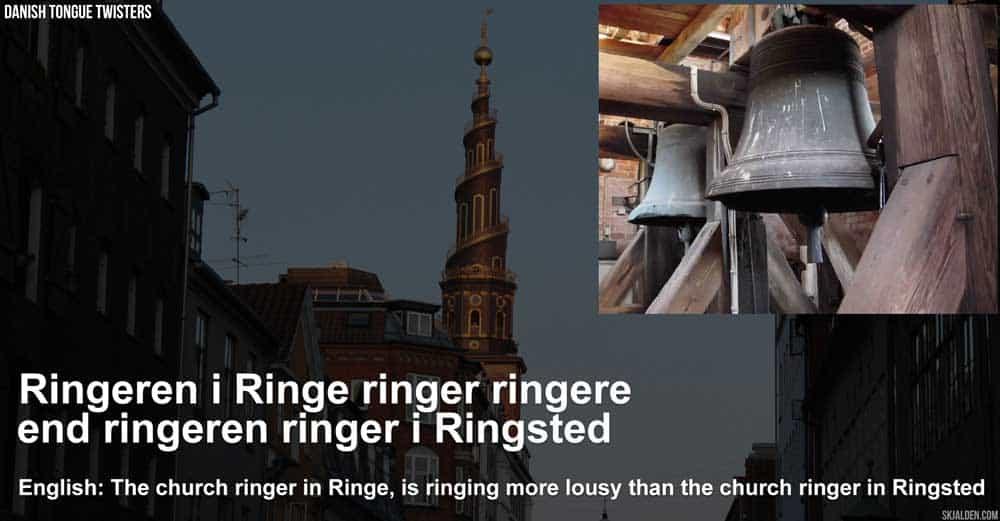 danish-tongue-twisters-ringeren-i-ringe-ringer-ringere-end-ringeren-ringer-i-rindsted