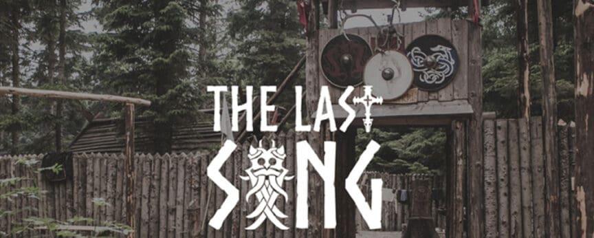 the-last-song-denmark