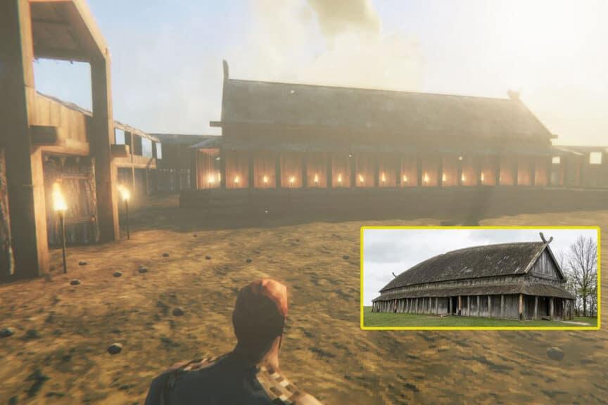 valheim-authentic-viking-longhouse