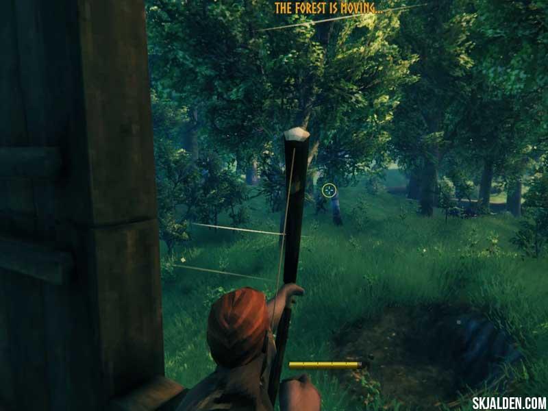 valheim-forest-is-moving