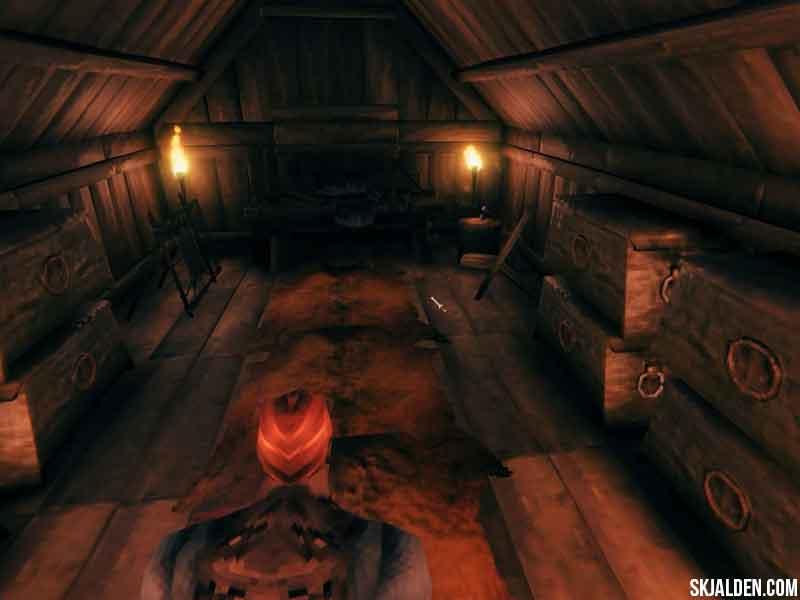 valheim-inside-viking-pit-house