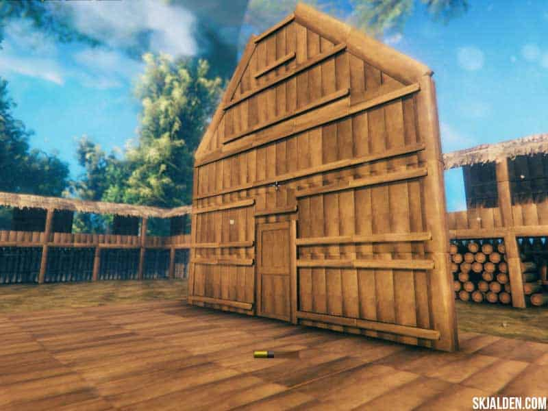 valheim-longhouse-building-guide