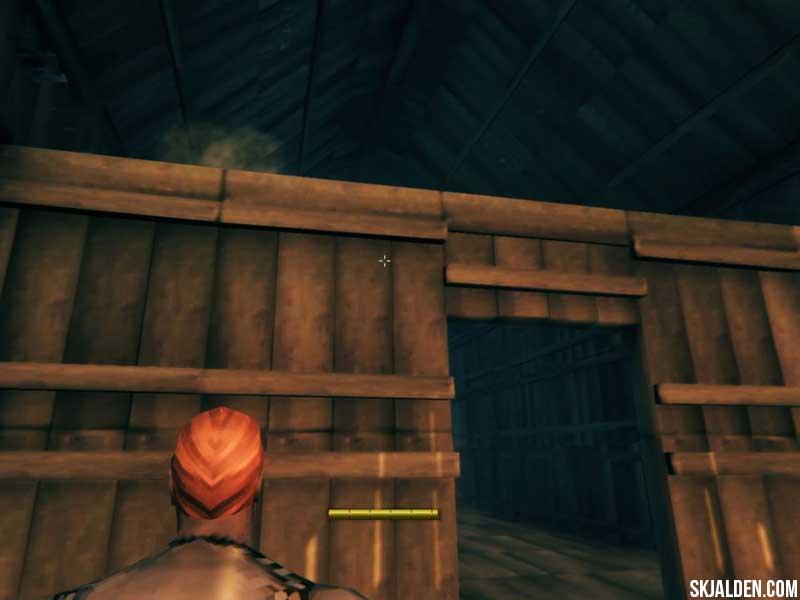 valheim-longhouse-inside