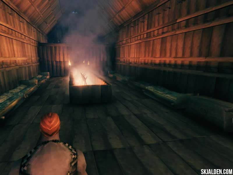valheim-real-viking-longhouse-inside