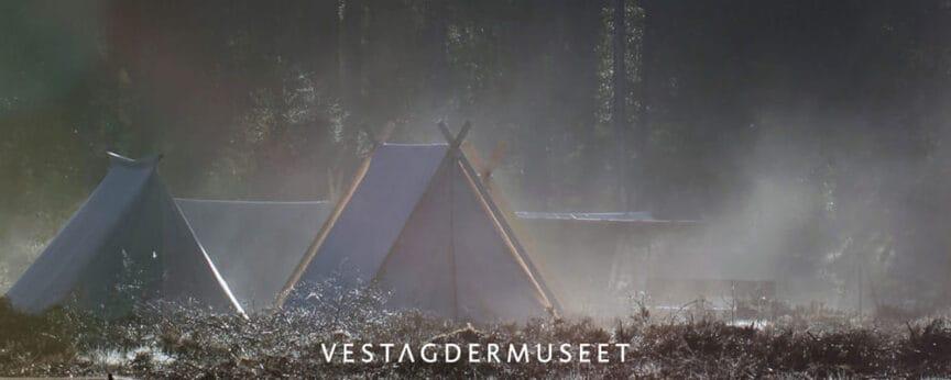 vikingting-norway-wesst-agder-museum